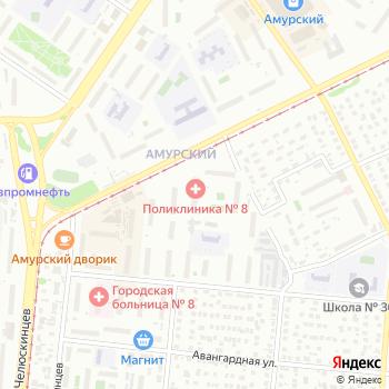 Полидент 24 на Яндекс.Картах