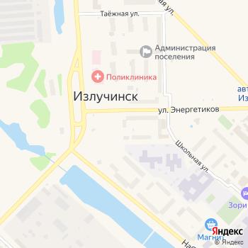 ЗапСибКомбанк на Яндекс.Картах