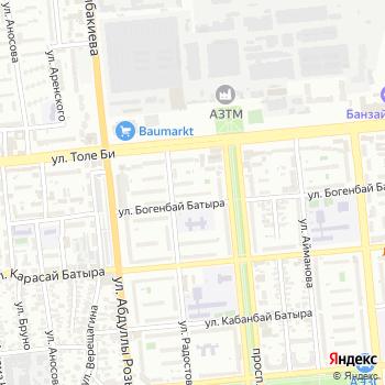 Василина на Яндекс.Картах