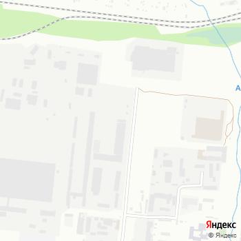 Приоритет на Яндекс.Картах