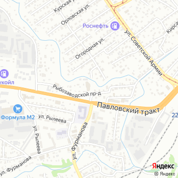 АЛЬТА-САЙДИНГ АЛТАЙ на Яндекс.Картах