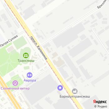 Ирэн на Яндекс.Картах