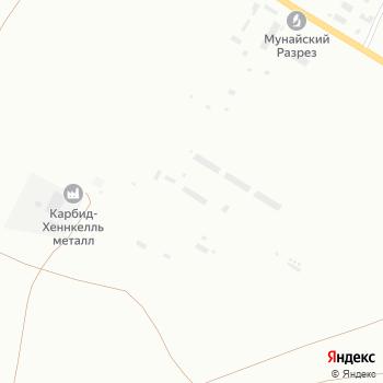 АлтайЛитМаш на Яндекс.Картах