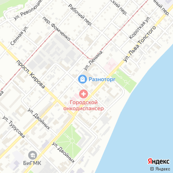 Бийский таможенный пост на Яндекс.Картах