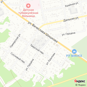 Елеон на Яндекс.Картах