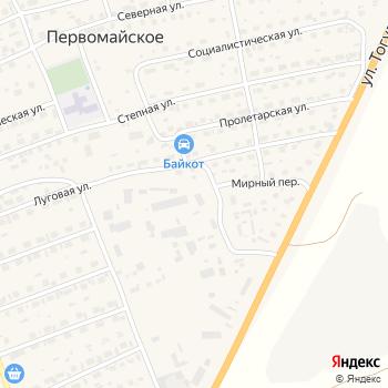 Энергомонтажавтоматика на Яндекс.Картах