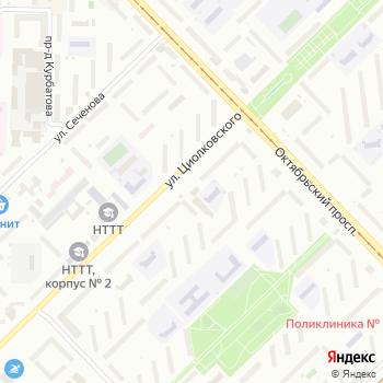 Виктор на Яндекс.Картах