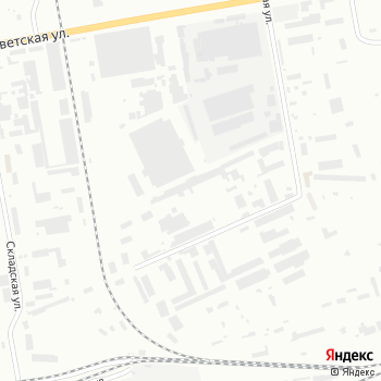 Автомеханик на Яндекс.Картах
