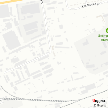 Электротех на Яндекс.Картах