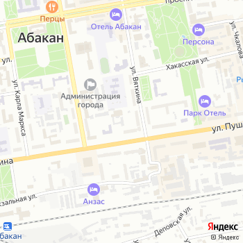 Prestige avto на Яндекс.Картах