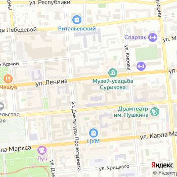 Орион телеком на Яндекс.Картах