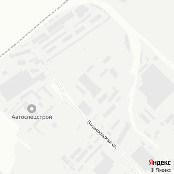 Балаганская Т.Н. на Яндекс.Картах