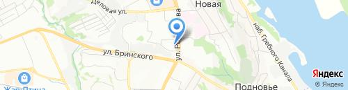 интим сити карта нижний новгород