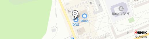 Микрокредитная компания Русский транзит на карте Братска