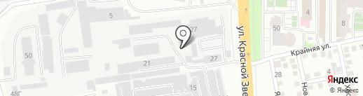 хочу.топ на карте Читы