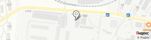 Евроремонт на базе на карте Благовещенска