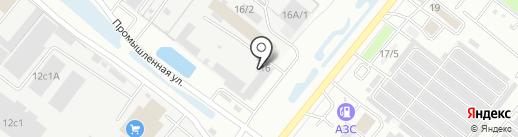 SataShop.ru на карте Благовещенска