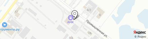Timeout на карте Благовещенска