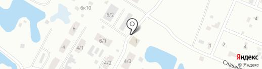 31 на карте Якутска