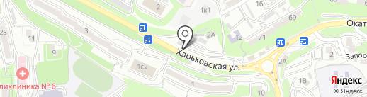 dk.service на карте Владивостока