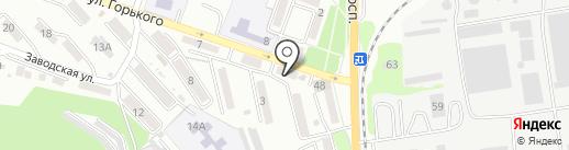 СтройЭлитМастер на карте Находки
