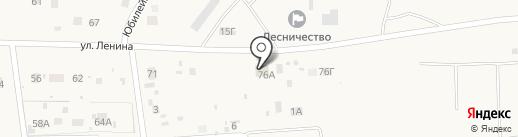 Амурбурвод на карте Некрасовки