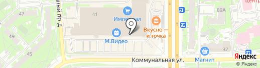9 месяцев на карте Пскова