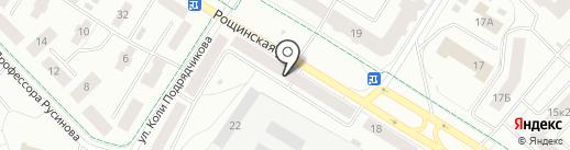 Ваш печник на карте Гатчины