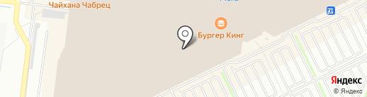 4U Device на карте Кудрово
