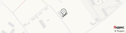 Агропостач, ЧП на карте Нерубайского