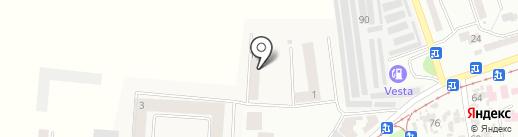 Пятнадцатая жемчужина на карте Мизикевичи