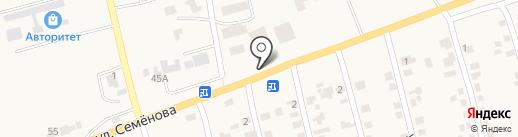 Терминал самообслуживания, КБ ПриватБанк, ПАО на карте Фонтанки