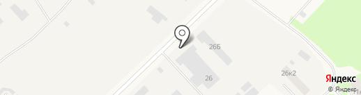 Шок на карте Панковки
