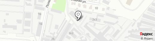 Газпром газораспределение филиал в городе Великий Новгород на карте Великого Новгорода