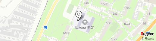 Универсальный бой на карте Великого Новгорода
