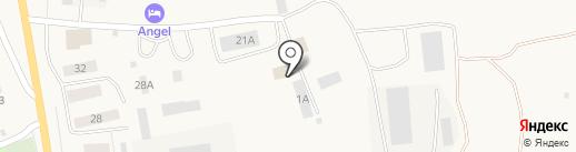 Эвакуатор 24 часа на карте Печерска