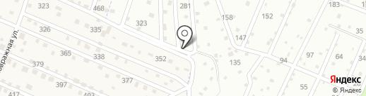 autolom32 на карте Брянска