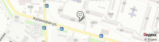 Диалекс, ЧП на карте Днепропетровска