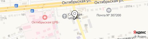 Рыболов на карте Прямицыно
