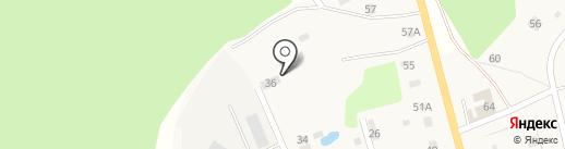 Калужская сбытовая компания на карте има. Льва Толстого