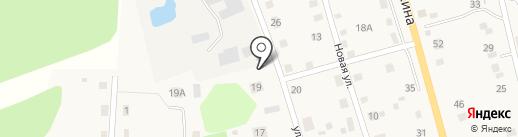 Ветеринарный пункт на карте има. Льва Толстого
