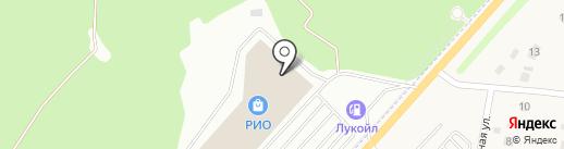 Dress phone на карте Орла