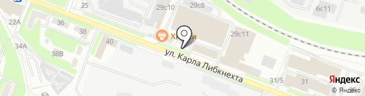 Большой праздник на карте Калуги