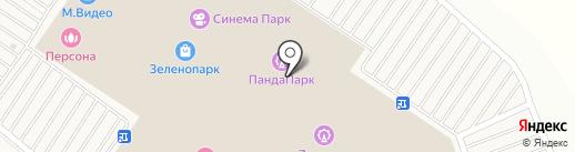 Angry birds на карте Ржавок