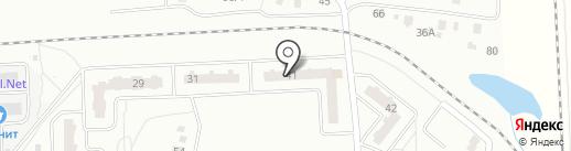 Ванаг на карте Чехова