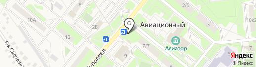 Союзпечать на карте Домодедово
