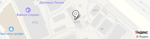 optk.ru на карте Октябрьского