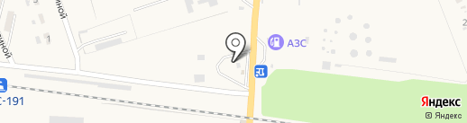 Магазин на карте Иловайска