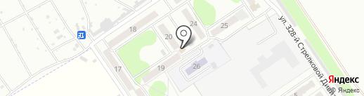Центр приема платежей Юг на карте Донского