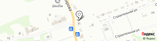 Ваш домашний мастер на карте Донского